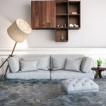 Water Damage Cleanup Santa Barbara, Water Damage Repair Santa Barbara, Water Damage Restoration Santa Barbara